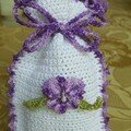 2007_1011octobrecrochet0004