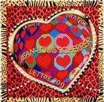 timbre_st_valentin_2006