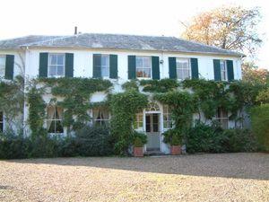 1956_parkside_house_maison2