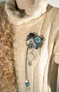broches1709_004
