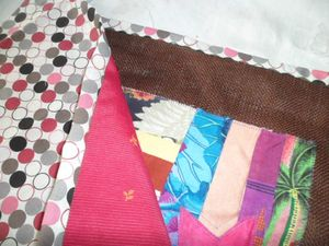 sac marron et patchwork avril 2012 024