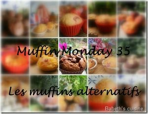 muffin's day