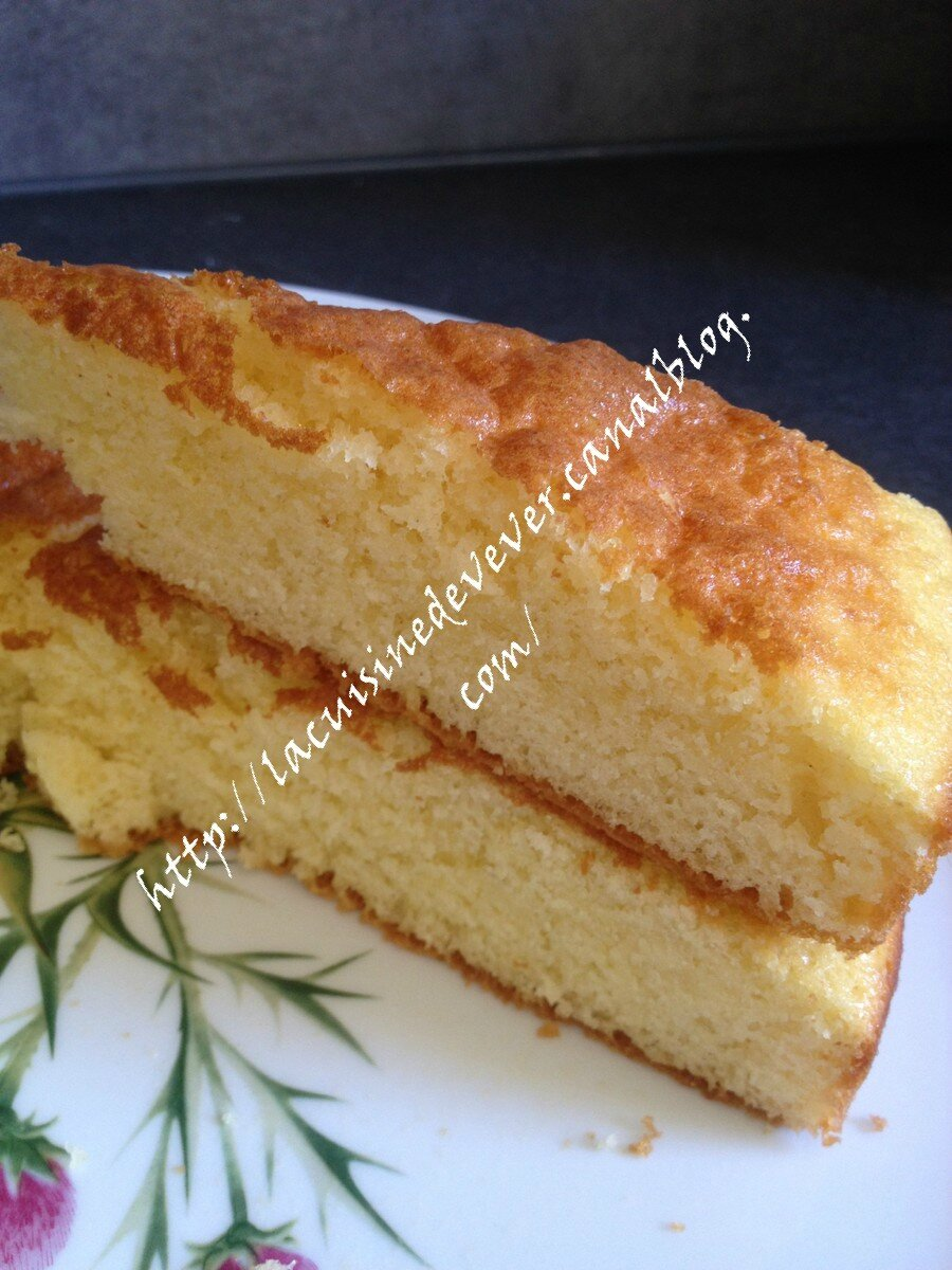 recette gateau yaourt avec huile home baking for you blog photo. Black Bedroom Furniture Sets. Home Design Ideas