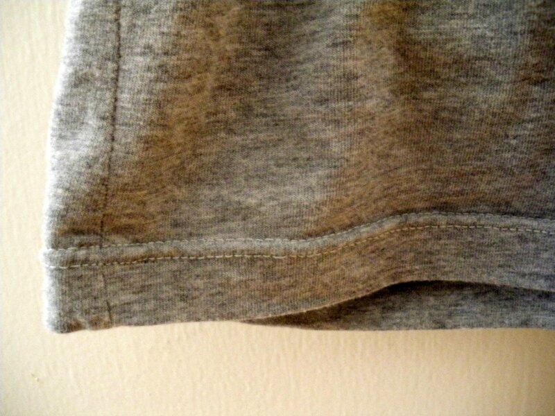 Tshirt gris (3)
