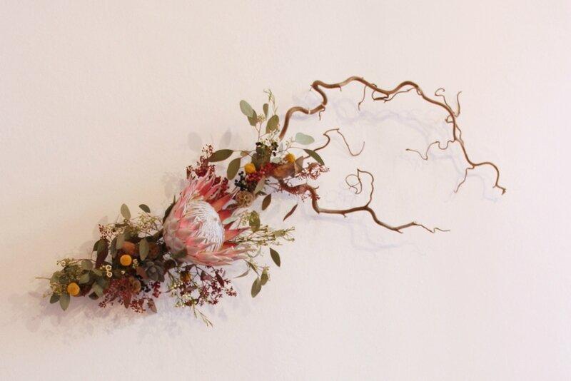 bureau-fleurs