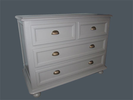commode_coquille2