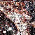 1999-01-playboy-usa