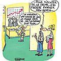 Politique salariale : la cfe-cgc ne signera pas les augmentations 2013