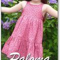 Paloma, ti amo.