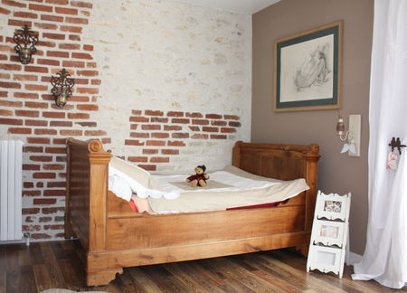refaire sa chambre coucher amazing with refaire sa chambre coucher cool refaire une chambre. Black Bedroom Furniture Sets. Home Design Ideas
