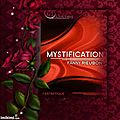 Mystification (fanny rieubon)