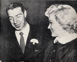 1954_01_14_marilyn_joe_wed_02_020_1a