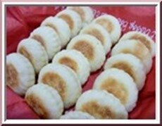 muffins-anglais5
