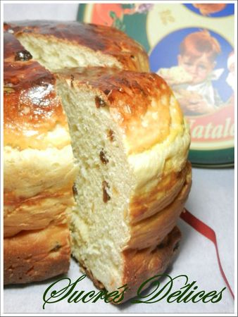 panettone3bis