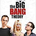 The Big Bang Theory 1st Season