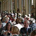 Prix 2013 - repas 5