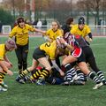 36IMG_1472T