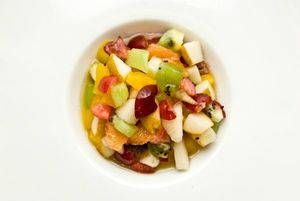 salade_fruits1_recette