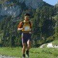 Le Sherpa. La légende du Trail.