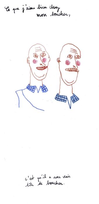 dessinquotidien4