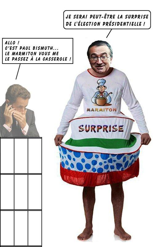 mariton-surprise
