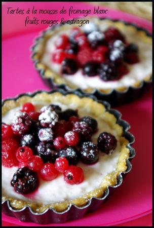 tarte_fromage_blanc_fruits_rouges1_enc