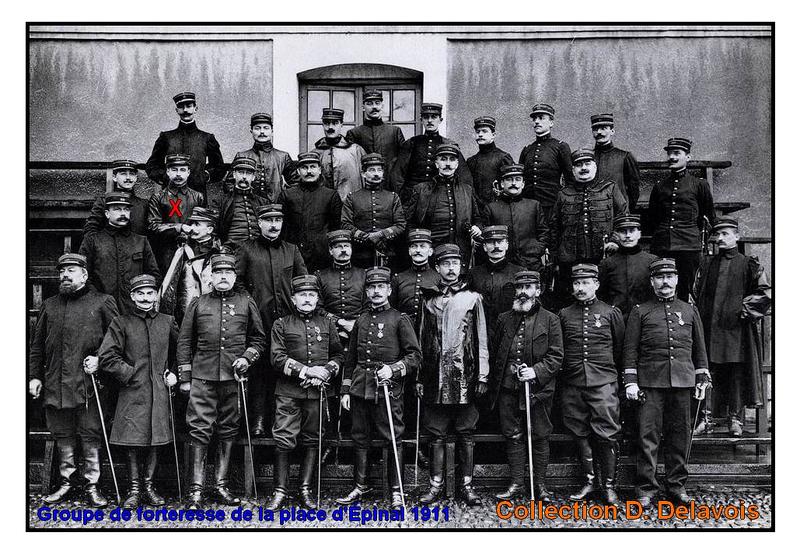 Groupe_de_Forteresse_de_la_place_d_Epinal_annee_1911
