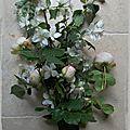 Bouquet anniv Adeline