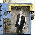 album damien003