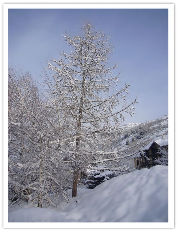 monetier_neige6
