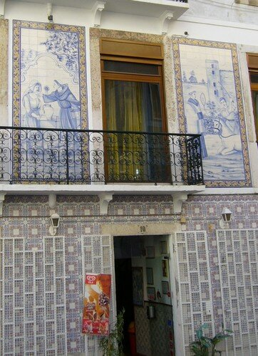 Lisbonne 025