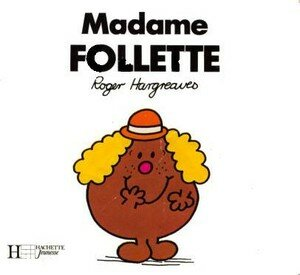 30_Madame_FOLLETTE