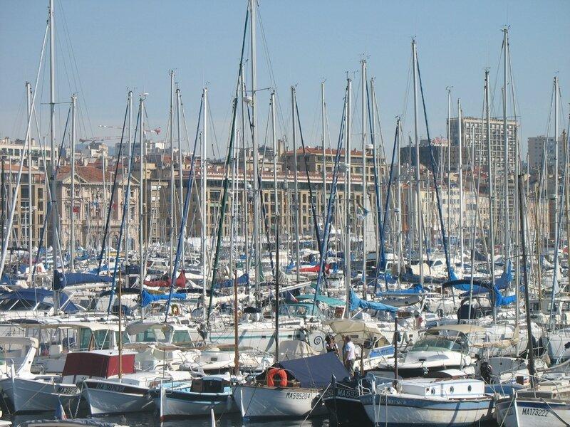 Marseille, le Vieux Port (13)_1