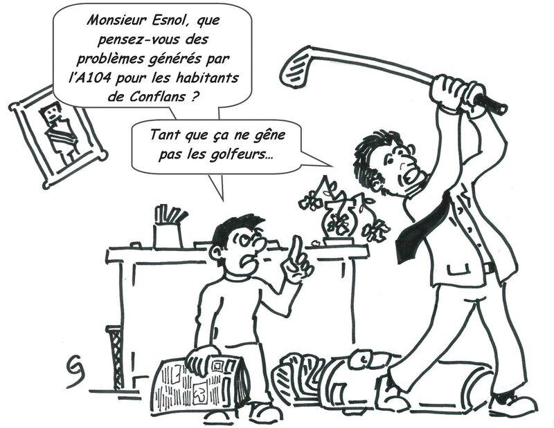 esnol golf a104 (2)