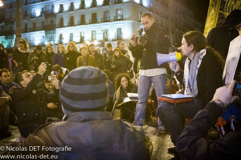 Madrid_huelga_de_hambre-0900