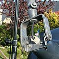 Lampadaire de garagiste (4)