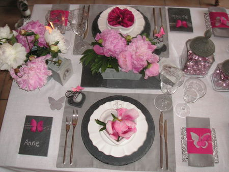 table_pivoines_036