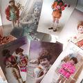 cartes postales anciennes blog