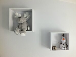 9 Baby Room Tour Ma Bulle Cosmeto