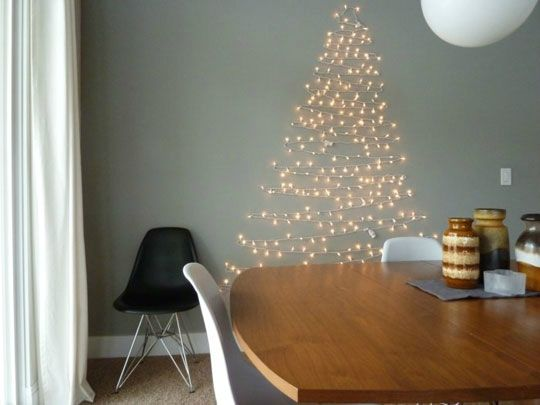 LightTree1_120910