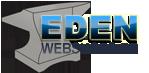 Logo_edenwebshops