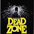 dead_zone