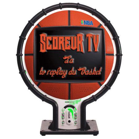 basketball_lcd_SS_FOND