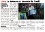 article_alsace_081127_bd