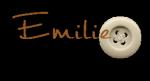 emiliebouton2