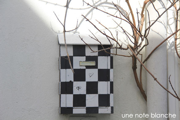 bretagne_boite_aux_lettres_phare