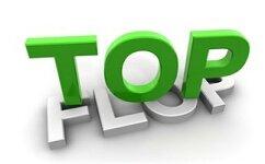 top-flop1
