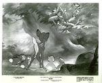 bambi_presse_1957_01