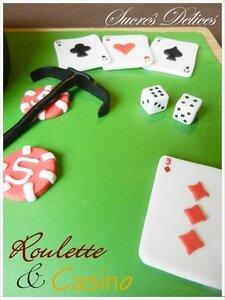 gâteauroulette9