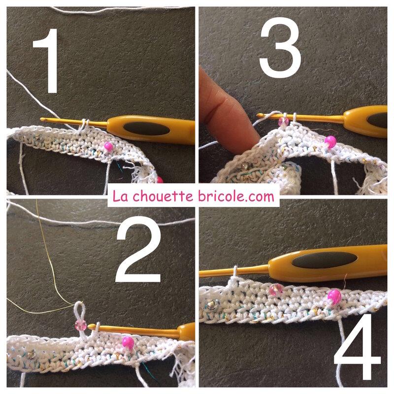 Tuto_fa_on_de_perler_au_crochet